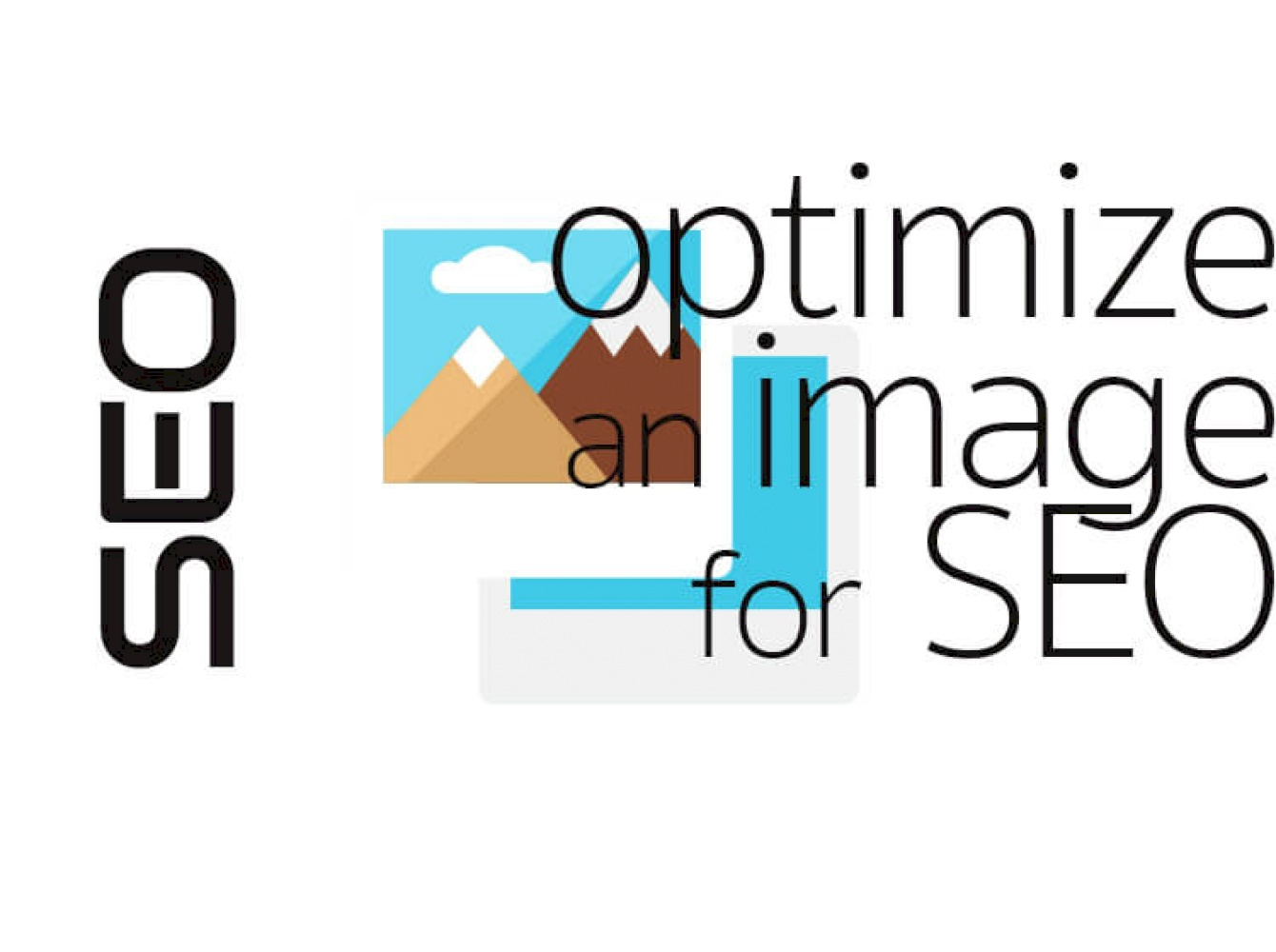 SEO Images: Products image file and alt