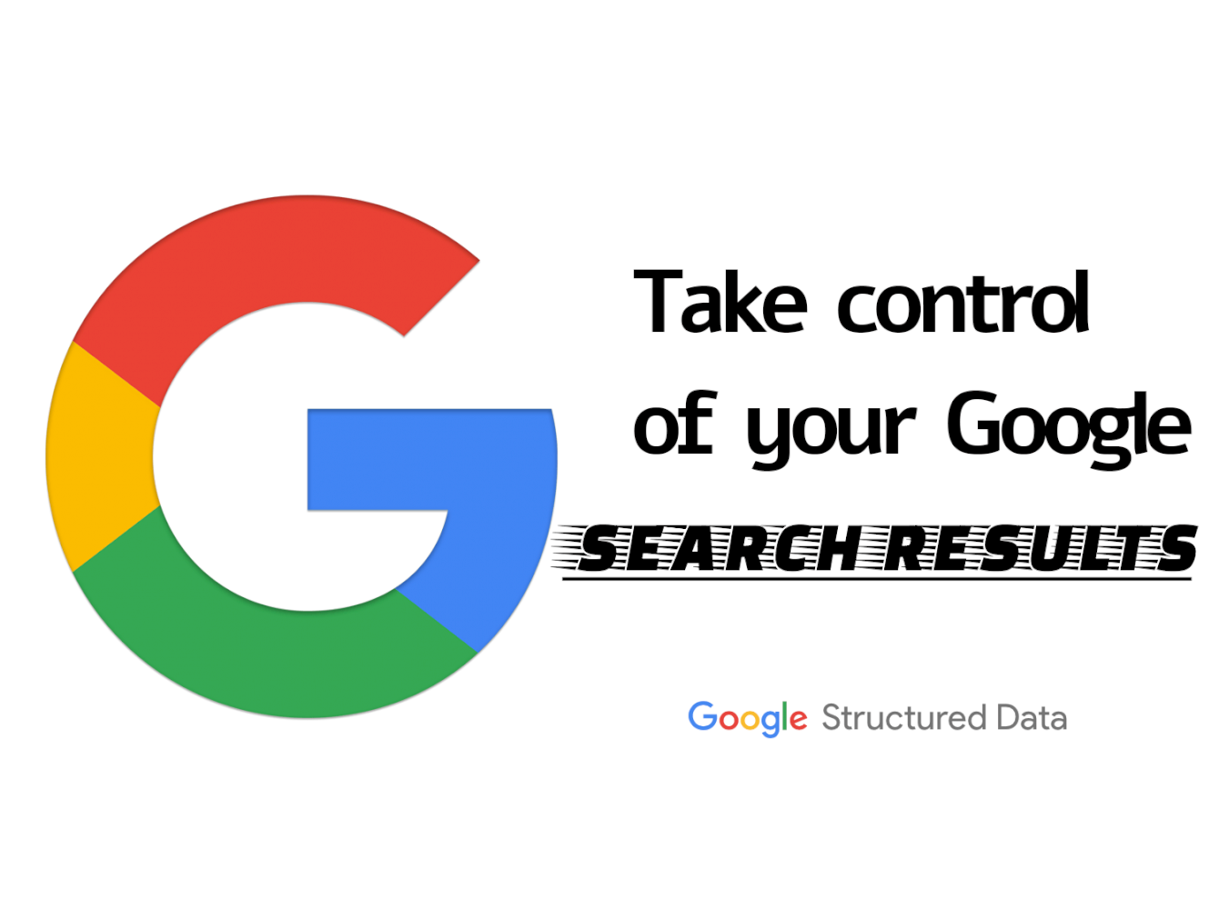 Google Structured Data Rich Snippets