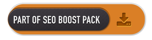 seo boost ecommerce pack
